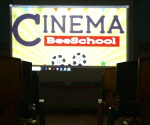 BeeSchool's Cinema