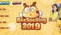 BEE SPELLING CONTEST – CUỘC THI ĐÁNH VẦN BEESCHOOL 2019